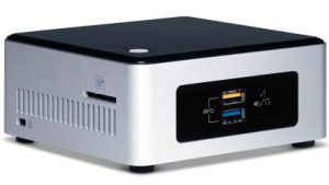 231000-mini-pc-front-angle-rwd.jpg.rendition.intel.web.416.234